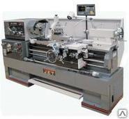 Станок токарно-винторезный GH-26120 ZH DRO RFS