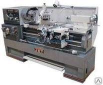 Станок токарно-винторезный GH-2640 ZH DRO RFS