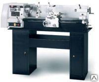 Станок токарный SPA-700P L700 мм, Dст270 мм, P0.55кВт, Чехия