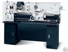 Станок токарный SPC-900PA