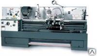 Станок токарный SPF-2000PH