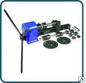 Станок кузнечно-прессовый инструмент для изготовления корзинок M04А-KR