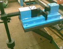 Станок кузнечно-прессовый инструмент ручной для металла MR1