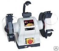 Шлифовальный станок двухдисковый BKL-2000