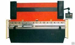 Листогиб FOG К - 80/3200