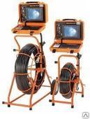 Телеинспекционная система C- SD -F