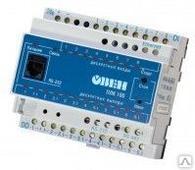 Программируемый логический контроллер ПЛК 100