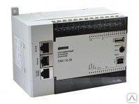 Программируемый логический контроллер ПЛК 110