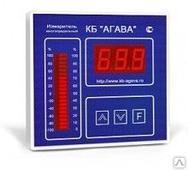 Измерители АДР