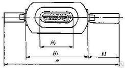 Указатель уровня жидк.12кч11бк N 2