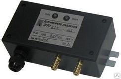 Датчики-реле давления электронные ДРДЭ-0,5-ДД