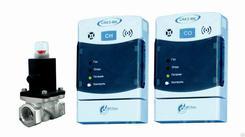 Система контроля загазованности САКЗ-МК-2 Ду25 НД (СО+СН)