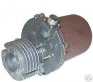 Фотоэлектродный сигнализатор пламени ФЭСП-2.Р