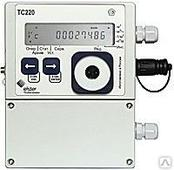 Корректор объема газа ТС-220