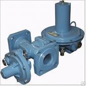 Регулятор давления газа РДНК- 400/400М