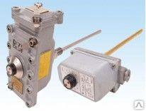 Устройство терморегулирующие ТУДЭ 7м1(L491)