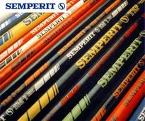 Semperit, семперит шланг