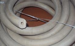 Вакуумная трубка, ТУ 38 105 881-85