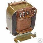 Трансформатор ОСМ-0.25 220/5-12