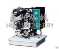Датер HP-241 (AR) Аналог HP-280