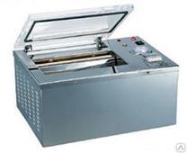 Вакуумный упаковщик DZ-280C