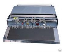 Термоупаковщик «Горячий стол» HW-450E (AR)
