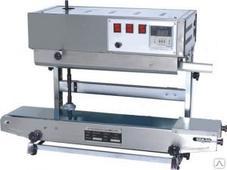 Роликовый запаиватель DBF-900LW (AR)