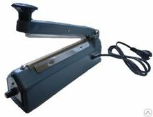 Запаиватель пакетов ручной FS-200 (AR)