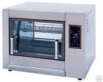 Гриль электрический IEJ-266