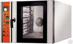 Электрическая конвекционная печь IEA-8