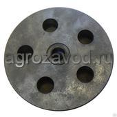 Стол формовочный для тефтелей к АК-2М-40У