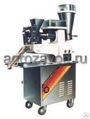Пельменный аппарат JGL 135-5B