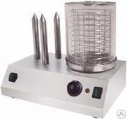 Аппарат для производства хот-догов IHD-03