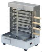 Аппарат для производства шаурмы BN-RE03