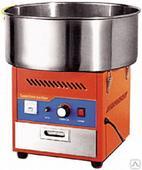 Аппарат для производства сахарной ваты IEC-01