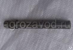 Вал редуктора подачи фарша для пельменных аппаратов JGL-135,120, 60