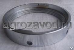 Гайка крепления фаршенасоса №24 для пельменных аппаратов JGL-135, 120, 60