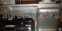 Станина для пельменных аппаратов JGL-135, 120, чугун