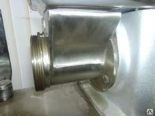 Тестоприемник для пельменных аппаратов JGL-135, 120