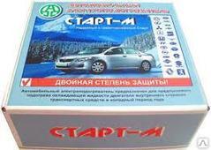 Электроподогреватель МТЗ , Зил-5301(Бычок) Д-245,