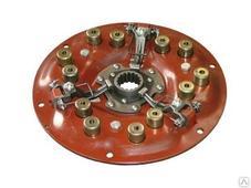 Корзина сцепления Д-65 ЮМЗ рычаг отжимной 45-1604102