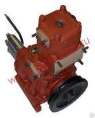 Пусковой двигатель для трактора МТЗ (в сборе) Д24с01-5