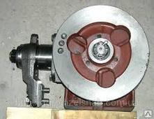 Механизм качающейся шайбы (3518050-121450-01)