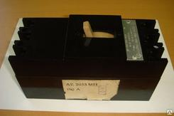 Выключатель автоматический АЕ 2053