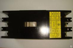 Выключатель автоматический АЕ 2056