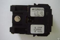 Пускатель магнитный ПМ12-040550