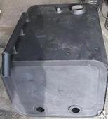 Бак масляный КС 3577-2. 83.400