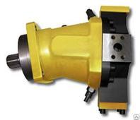 Г/мотор грузовой лебедки 303.1.112.501.002