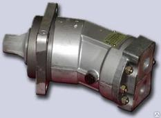 Г/мотор механизма поворота 310.3.112.00
