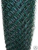 Сетка сварная 50х50х1500 (1,6 ПВХ) 20 п.м